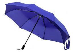 <b>Зонт Molti Blue</b> 10991 44 - ElfaBrest