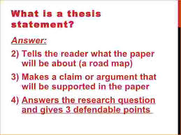 thesis help FAMU Online What Does A Thesis Statement Look Like conceptmap gif Pay Stub Paystubtemplate org Help Me Write A Thesis Statement