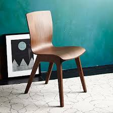 Crest <b>Bentwood Dining Chair</b> (Set of 2)