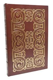 greatest essays greatest essays compucenter greatest essays greatest essays compucenter cothe essays of francis bacon easton press greatest books ever the essays of