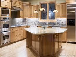 Prairie Style Kitchen Cabinets Mission Style Design Mission Style Pendant Light Pendant Lighting