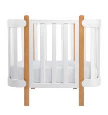 <b>Люлька</b>-кроватка <b>Happy Baby Mommy</b>, артикул: 95004 - купить в ...