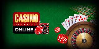 QQMega368 Agen Judi Bola Dan Casino Online Uang Asli Indonesia Terpercaya