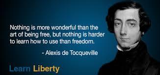 Alexis de Tocqueville : libertad, igualdad, despotismo  Images?q=tbn:ANd9GcTalv4eq8po3wCZnv7Kop4D3PWQFi0T6M7AZECmRCoLrqwzi2ho