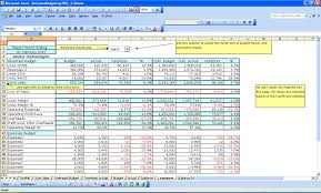 best photos of business expenses spreadsheet template small excel business budget spreadsheet