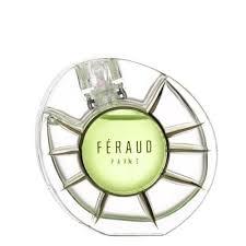 <b>SOLEIL DE</b> JADE Eau de Parfum Spray - <b>FERAUD</b> - Root