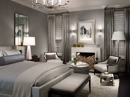 grey bedroom decor home gray walls ideas luxury curtains silver ikea bedroom furniture ikea bedroomexquisite red white bedroom