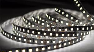 The Ultimate <b>LED</b> Strip Lighting Guide - <b>Super Bright LEDs</b>