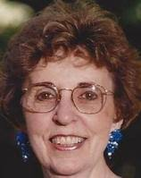 Ironside, Jean Jean Marie Ironside, 85, beloved wife of Donald B. Ironside, died on Sunday April 13, 2014 at Miller Memorial Community. - CT0024608-1_20140414