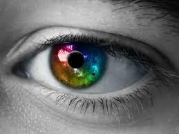 العيون الانكسارية العين وطرق تصحيحها images?q=tbn:ANd9GcTamuwRMVJVmMw7oLvcyumwG3rfXhd8qeQLZscQt7LjIbl9e0Jc