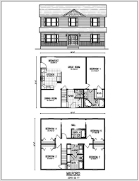 Story Home Floor Plans   FEEDMYMIND INTERIORS FURNITURES IDEASPictures about Story Home Floor Plans Remodel Inspiration Ideas