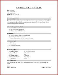 writing job resume volumetrics co a good written resume show me a well written resume writing example of a well written resume