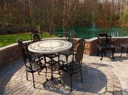 small decks and patios small space patio furniture patio furniture for small patios