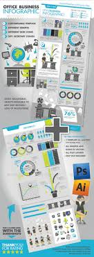 office business infographic com your template image preview1 officeinfographic