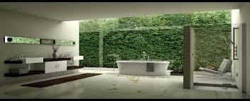 15 stunning amazing bathrooms designs maison valentina amazing bathroom ideas