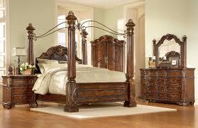 bedroom black king size sets bunk beds with slide kids storage and ikea bedroom sets bedroom kids bed set cool bunk beds