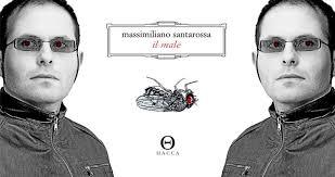 In attesa dell'uscita del nuovo romanzo, Massimiliano Santarossa ci spiega la nascita de Il male (Hacca Edizioni), sua sesta fatica che sancisce il ... - Massimiliano-Santarossa-il-Male-Intervista-Anteprima