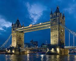 جسور في العالم Images?q=tbn:ANd9GcTanK5CqsBS1oiy0mKZ3thbfEqDKnKyKOHVjOmJk2rSWUKXFj2-hA