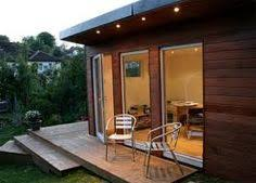it would be the best if you are owning a garden office because garden office best garden office