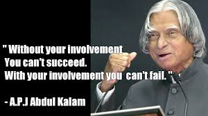 apj abdul kalam life history and achievements apj abdul kalam inspirational quotes