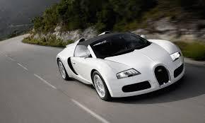 صور اجمل السيارات,صور اسرع سيارت في العالم