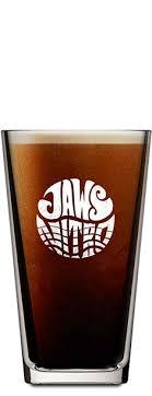 <b>JAWS</b> BREWERY