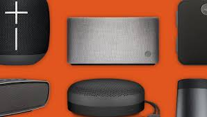 The 10 Best <b>Bluetooth Speaker</b> Reviews of <b>2019</b> (for Home & Outdoor)