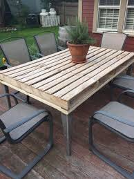 patio furniture pallets recycled pallet patio coffee table pallet patio coffee table recycled