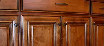 beech wood kitchen cabinets: wood characteristics custom amish cabinetry distinctive kitchen beech wood cabinets