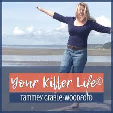 Your Killer Life