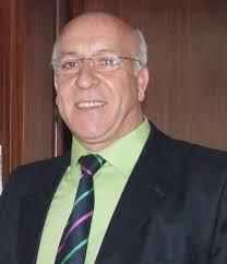 1959 yılında Tekirdağ Marmara Ereğlisi 'nde dünyaya gelen İbrahim Uyan, eğitimini tamamladıktan sonra müteahhitlik ve armatörlük mesleğiyle hayatına devam ... - ibrahim-uyan_1383679479