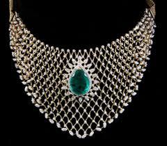 Buy Online Gold, Diamonds & Necklace Jewellery - Srinath Jewellers