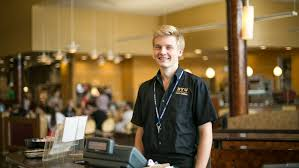 part time work byu admissions part time work
