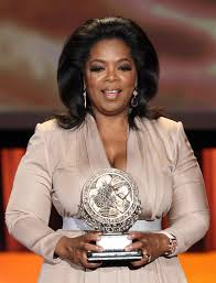 oprah winfrey s greatest accomplishments longevity photo via boomsbeat