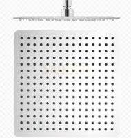 <b>Верхний душ Teorema Square</b> Flat 250