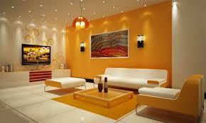 perfect best lighting for living room on living room with best lighting for your 2016 11 best lighting for living room