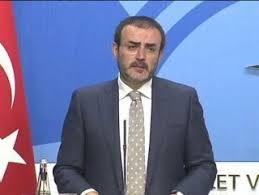 Mahir Ünal CHP'nin AİHM'ne başvurusunu değerlendirdi