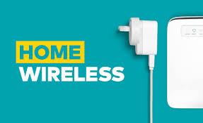 Home Broadband Internet   OptusHome Wireless Broadband
