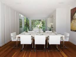 Design Of Dining Room 1000 Images About Dining Room On Pinterest Dining Room