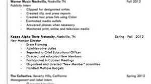 resume format rules   resume samples objective   resume format onlineresume format rules