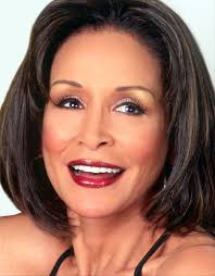 Freda Payne Booking Agent – Cape Entertainment Agency Music booking agents for original recording artist Freda Payne .