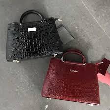 <b>Zooler genuine leather</b> bag designer handbags <b>high quality</b> bags ...