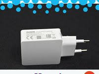 17 best huawei charger images on Pinterest