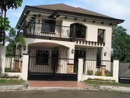 SMALL ELEGANT HOUSE PLANS   FREE FLOOR PLANSHouse Drawing Plans For Elegant Small Home Designs