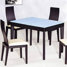 Free Dining Room Table Plans Wood Dining Room Tables Edsalert