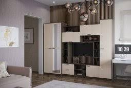 Купить <b>стенки в гостиную</b> в <b>Зеленограде</b> недорого – каталог и ...