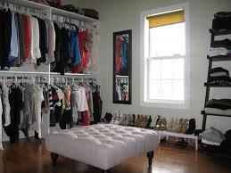 turn bedroom dressing