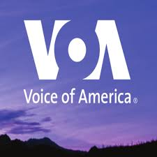 VOA Learning English - Daily audio pack