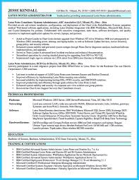 flawless cake decorator resume to guide you to your best job how professional cake decorator resume