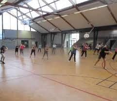 USEAB Gymnastique Volontaire > AVOINE > Indre-et-Loire | Sportsregions.fr